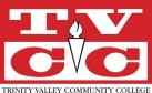 TVCC Logo RGB